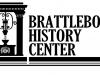 Brattleboro History Center