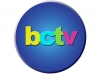 BCTV revised logo