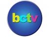 BCTV revised logo