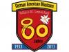 German American Musicians 80th