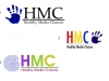Healthy Media Choices logos