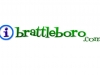 iBrattleboro logo