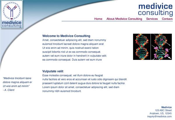 Medivice