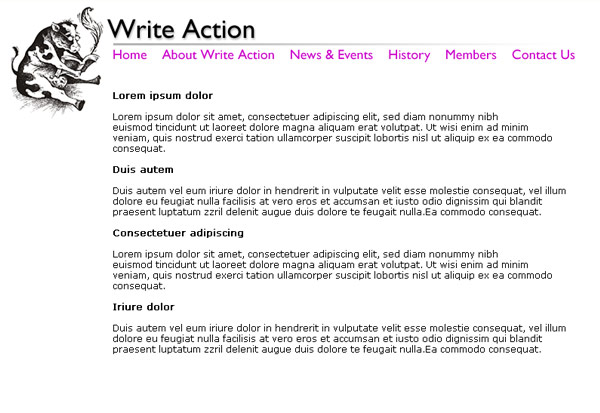 sites_writeact