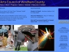 Arts Council of Windham County