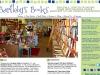 Bartleby Books