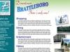 Building a Better Brattleboro