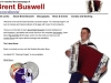 Brent Buswell