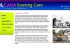 CABA Evening Care