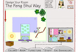 Design Your Room the Feng Shui Way