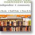 Bartleby's Books