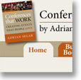 Conferences That Work