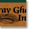 Gray Ghost Inn