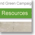 Safe & Green