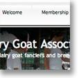 Goat Association