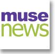 MuseNews