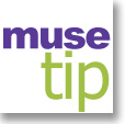 MuseTip