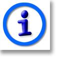 iBrattleboro icon