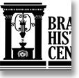 squares_bhc
