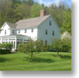 Southern Vermont House Painter