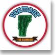The Vermont 110